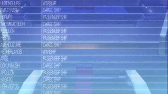 1326567628947