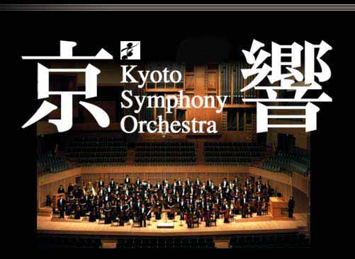 Orchestra3_1